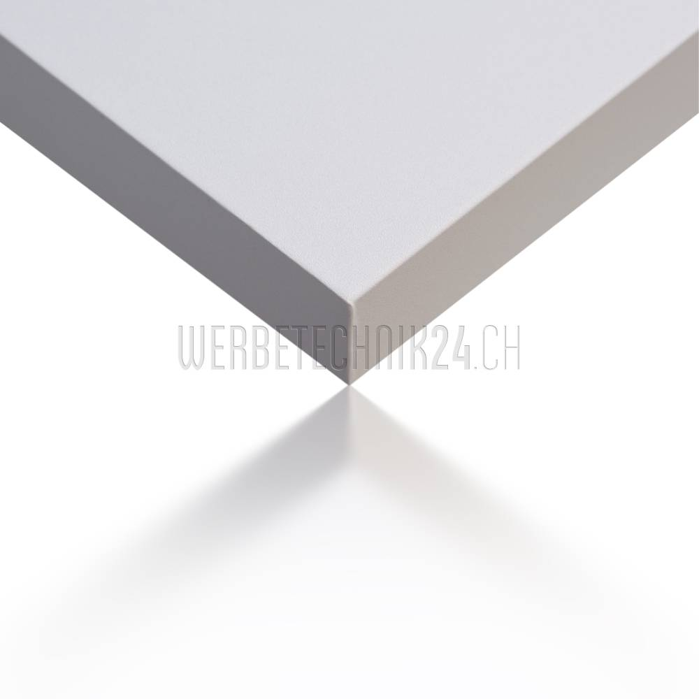 Cover Styl Cover Couleurs unies Farbe K6 Grey
