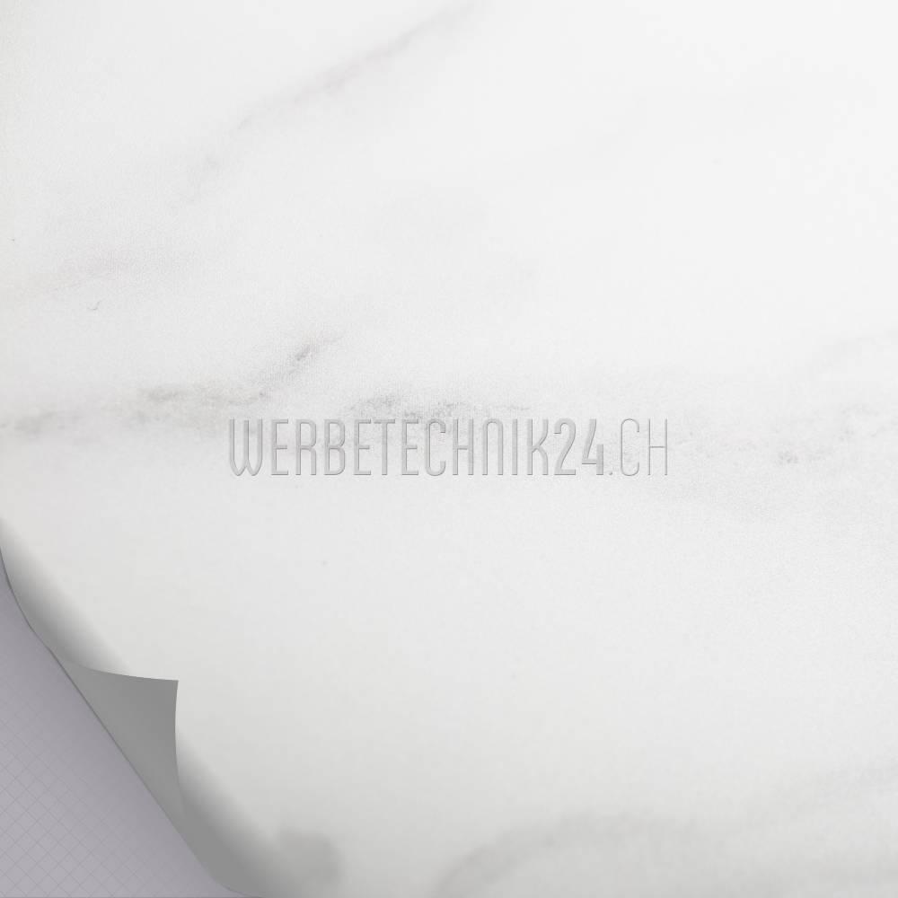 Cover Styl Cover Styl Marmor NE31 Mat white marble (LFM)