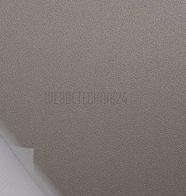 Cover Styl Uni-Farbe N4 (LFM)
