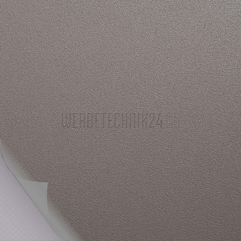 Cover Styl Cover Styl Couleurs unies N4 Taupe velvet