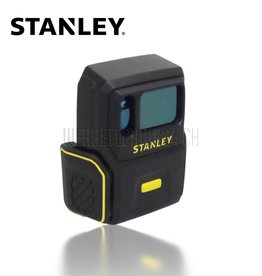 STANLEY® Messgerät Smart Measure Pro