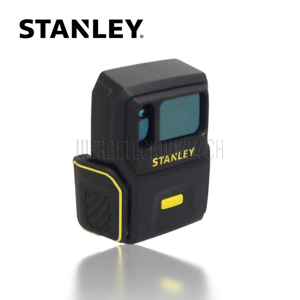 STANLEY® Smart Photo Mesure Pro