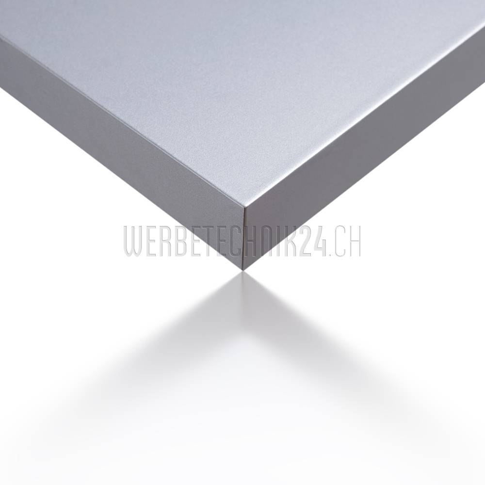 Cover Styl Cover Styl Metallic Q1 Mat aluminium (LFM)