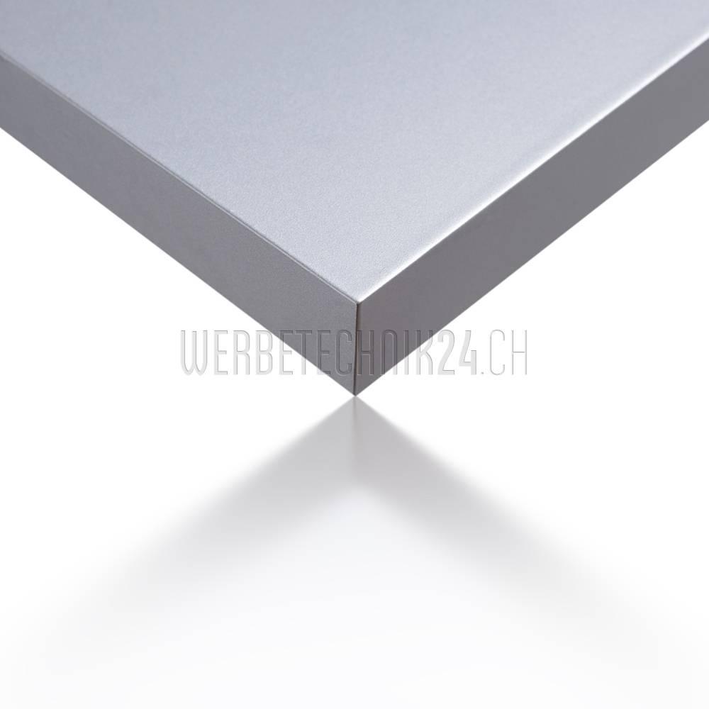 Cover Styl Cover Styl Metallic Q12 Mat aluminium (LFM)