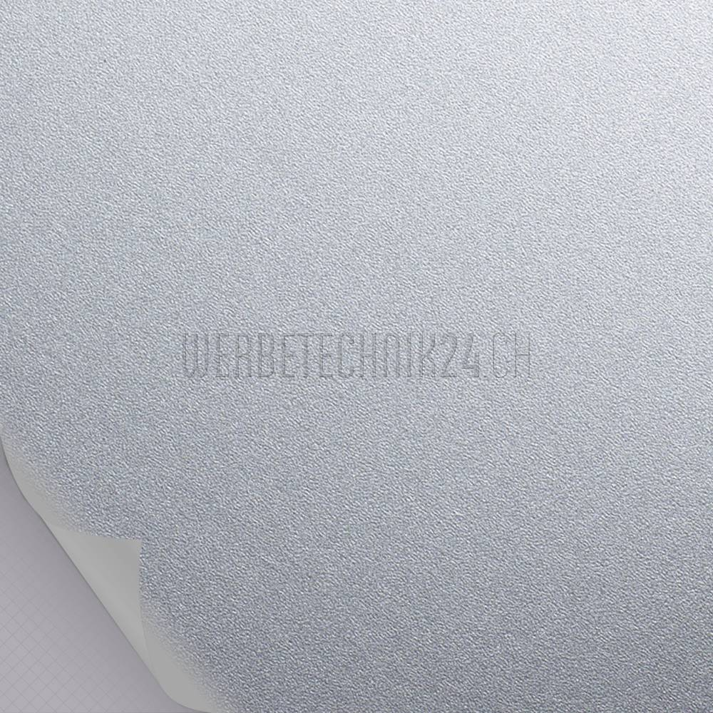 Cover Styl Cover Styl Metallic Q1 Mat aluminium