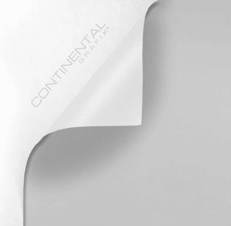 ITac white