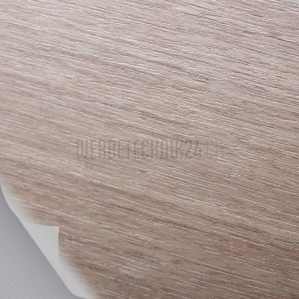 Cover Styl Cover Styl Holz AF08 Light grey oak (LFM)