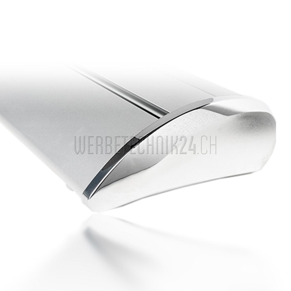 Roll-Up Premium 85x200cm