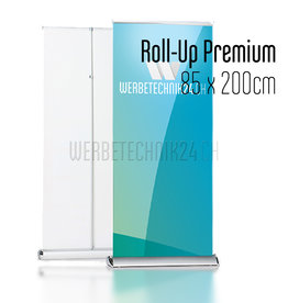 Roll-Up Premium 85x200cm