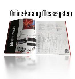 Stands & Displays - Catalogue