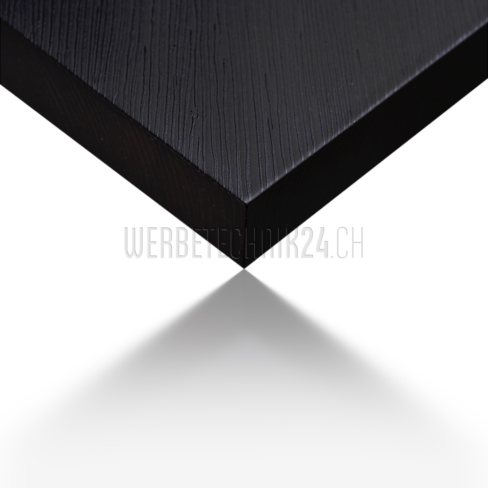 Cover Styl Cover Styl Bois J2 Black wood