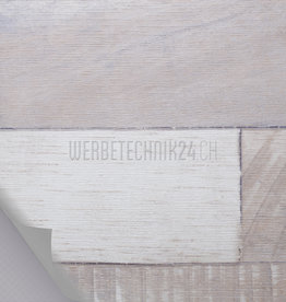 Cover Styl Holz H8 (LFM)