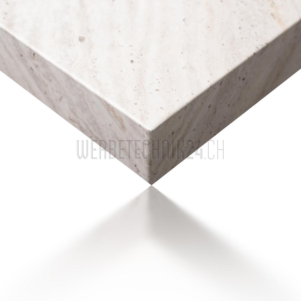 Cover Styl Cover Styl Naturstein MK15 Cream concrete (LFM)