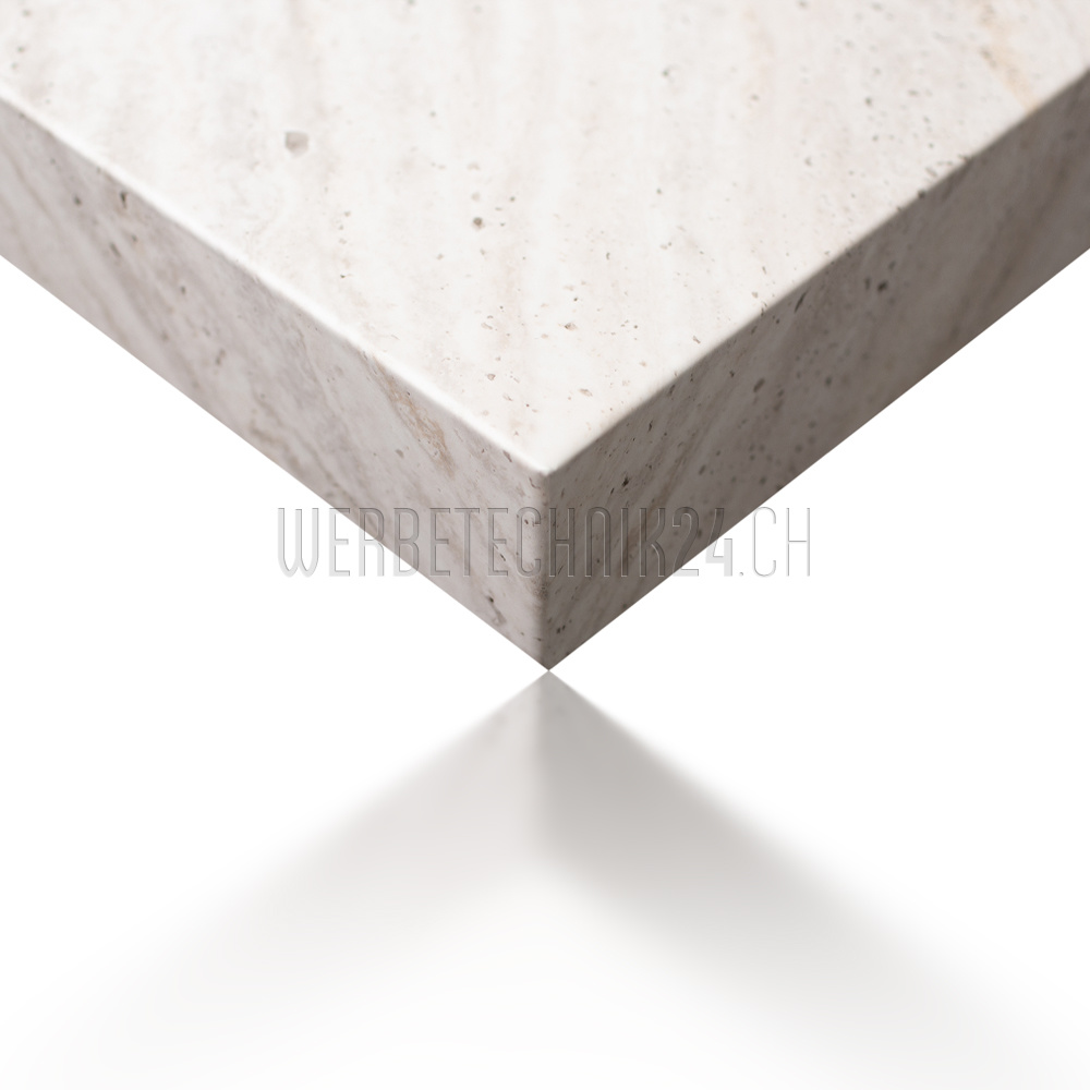 Cover Styl Cover Styl Pierres naturelles MK15 Cream concrete