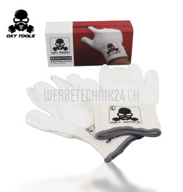 Gants de covering Oxy Tools
