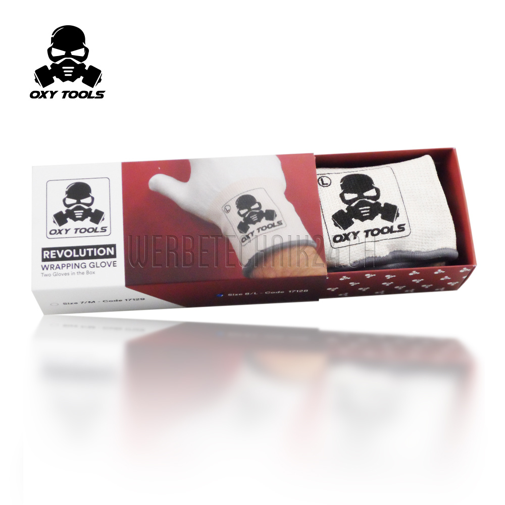 Oxy Tools Verklebehandschuhe