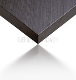 Cover Styl Cover Styl Holz F7 Silverblack wood (LFM)