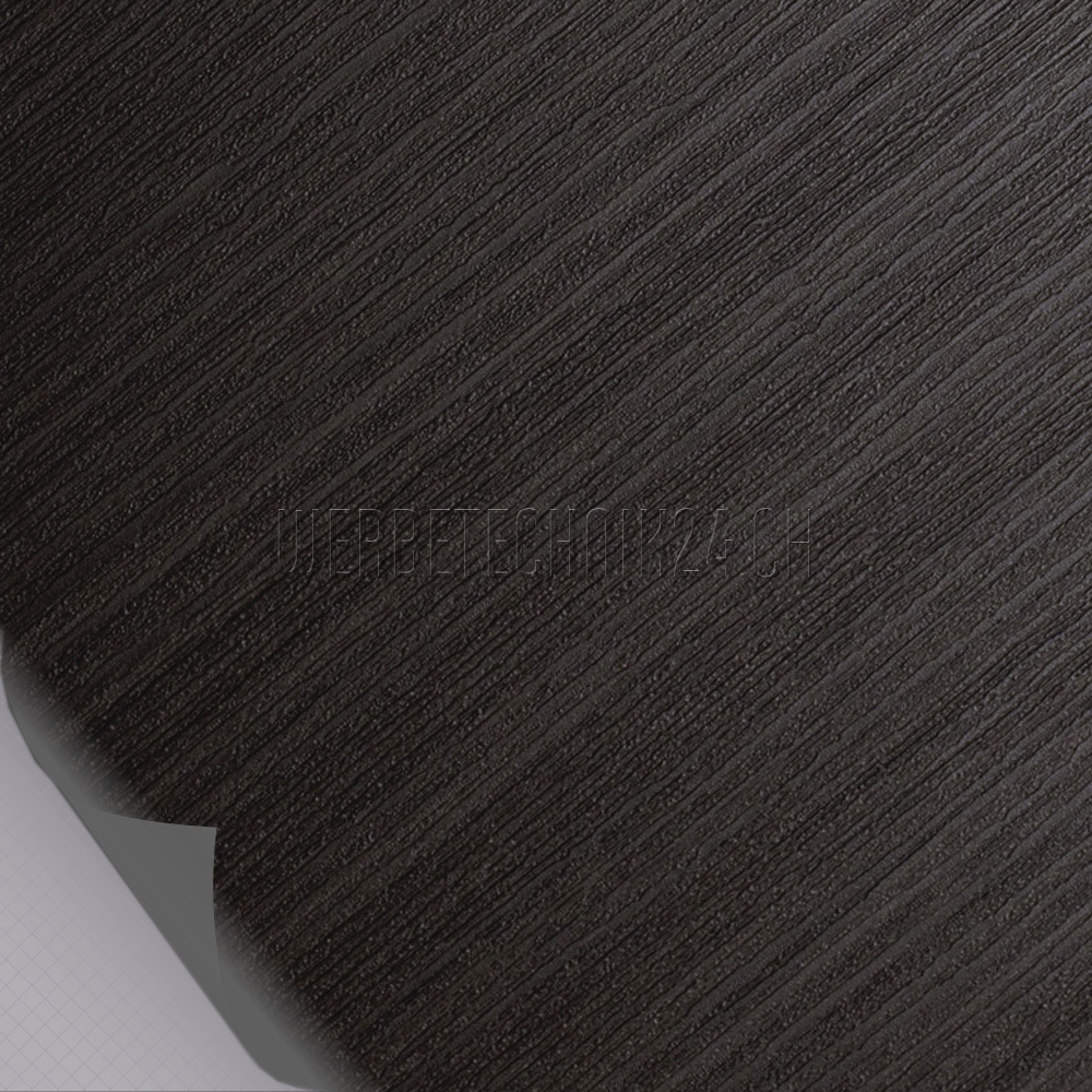 Cover Styl Cover Styl Bois F7 Silverblack wood