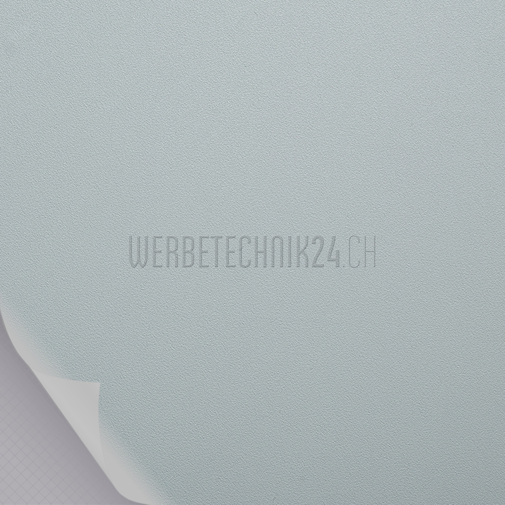 Cover Styl Cover Styl Couleurs unies M4 Solid pale blue