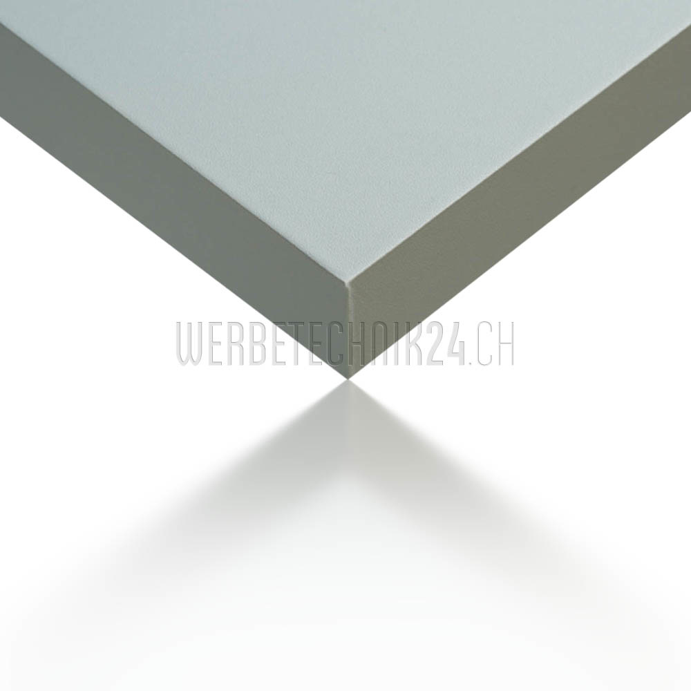 Cover Styl Cover Styl Uni-Farbe M4  Solid pale blue (LFM)