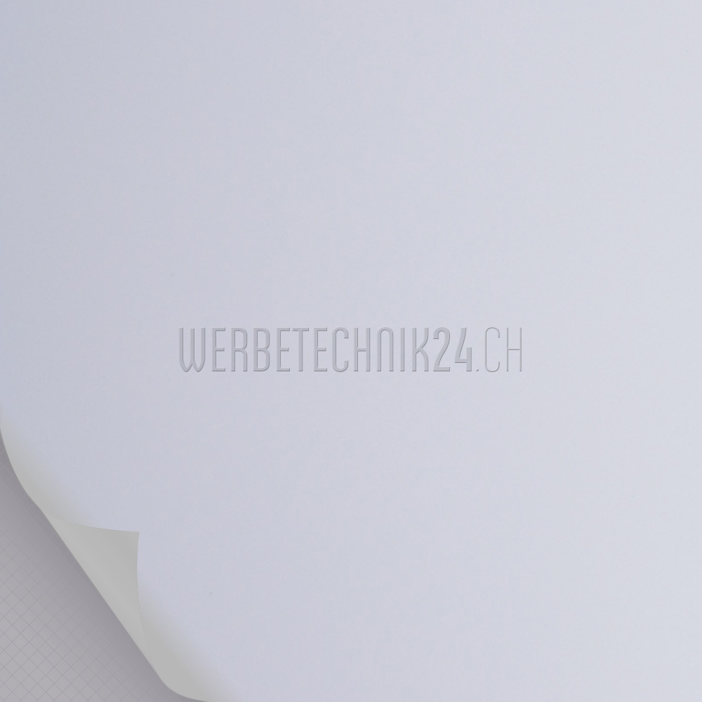Cover Styl  Cover Styl Couleusr unies J4 Lacquered white