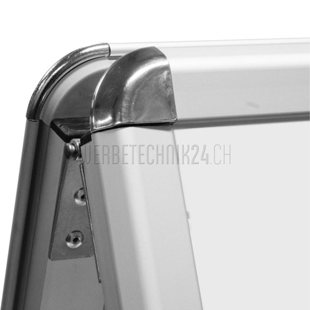 Kundenstopper A-Board A1 (594 x 841mm)