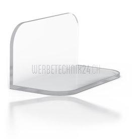 LEDUP - Système de raccord angle 90°