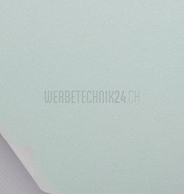 Cover Styl Uni-Farbe L4 (LFM)
