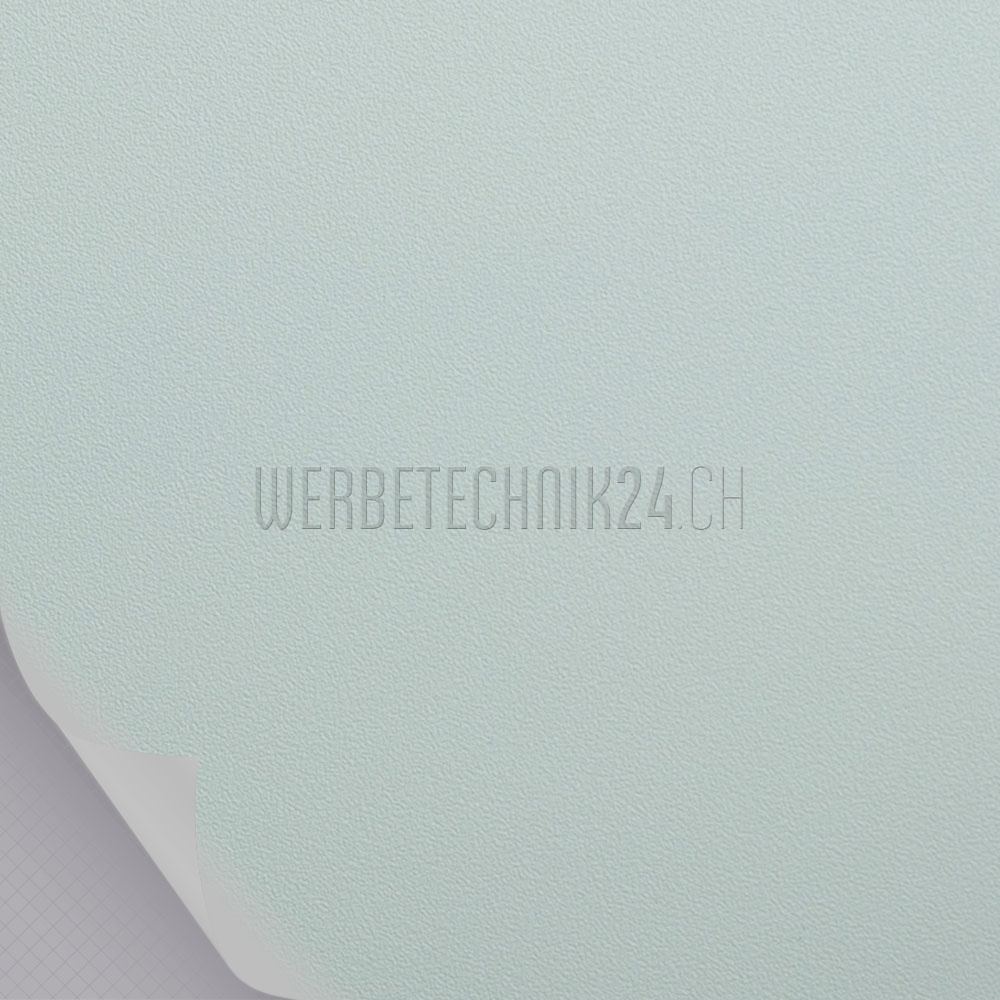 Cover Styl Couleurs unies-Farbe L4 Solid pale green