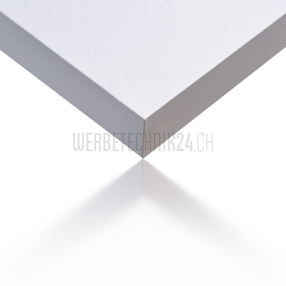 Cover Styl Cover Styl Bois J14 White wood