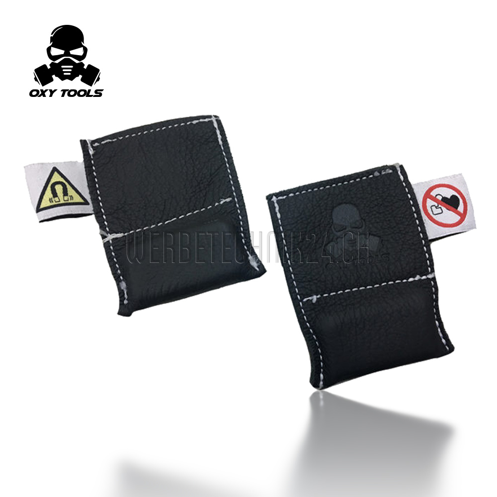 Oxy Tools Hulk Wrapping Magnet (2 Stk.)
