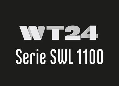Serie SWL 1100