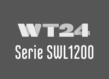 Serie SWL 1200