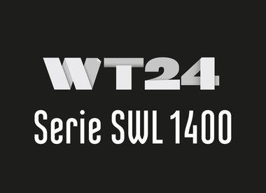 Serie SWL 1400