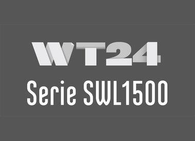 Serie SWL 1500