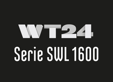 Serie SWL 1600