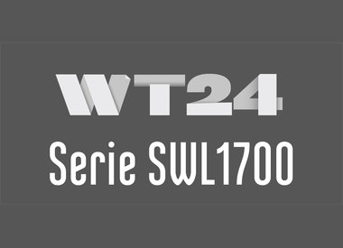 Serie SWL 1700