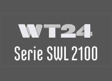 Serie SWL 2100