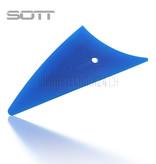 Sott® The Hustler