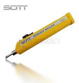 Sott® Corner Sealer-Scelleur de coins et d'angles