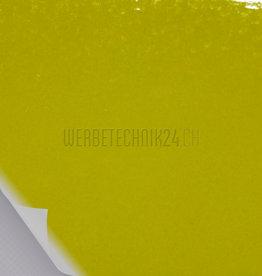 WT24-SWL 1035