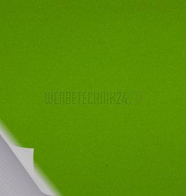 WT24-SWL 1040