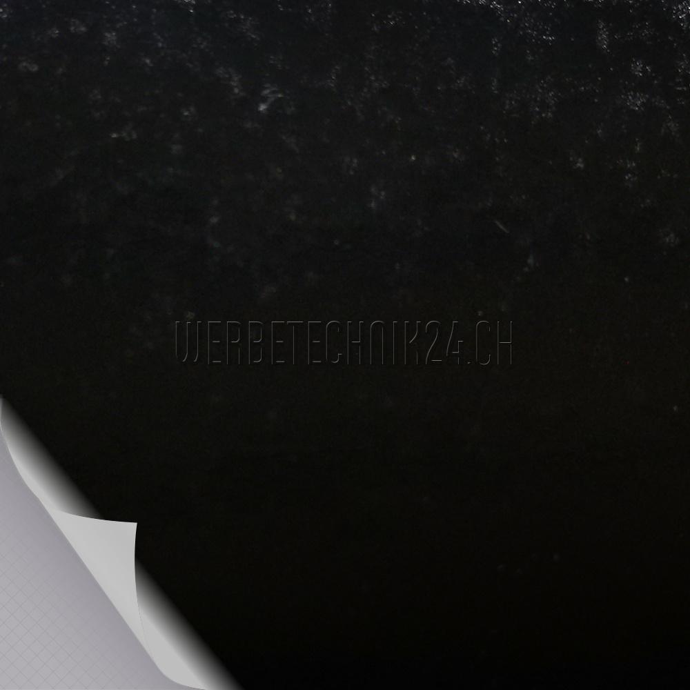 WT24-SWL 1090