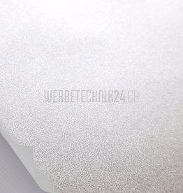 WT24-SWL 1100
