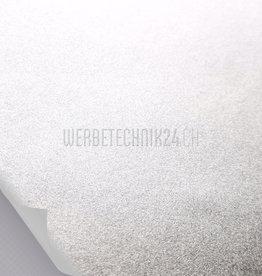 WT24-SWL 1105