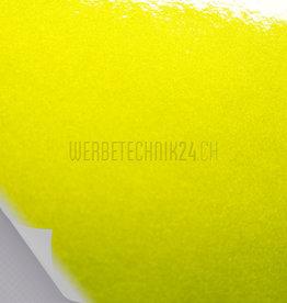 WT24-SWL 1233