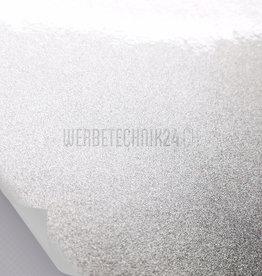 WT24-SWL 1308