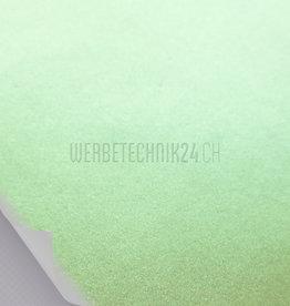 WT24-SWL 1800