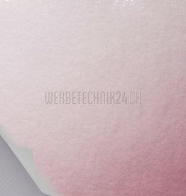 WT24-SWL 2111