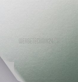 WT24-SWL 2160